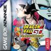 Dragon Ball GT - Transformation Boxart